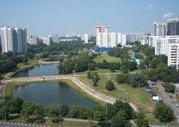 Продаю недорого квартиру в Чертаново - Фото 2