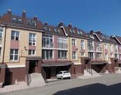 Квартиры в новом жилом комплексе на Розы Люксембург - Фото 2