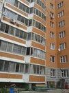 Продается 2х комнатная квартира в Балашихе - Фото 3
