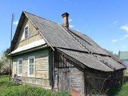 Дом на берегу реки Черма - Фото 3