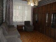 Сдаются 2 смеж комнаты в 3х ком квартире возле Ашана - Фото 5