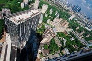 Предложение квартиры класса Де-Люкс по сниженной цене - Фото 1