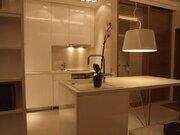 103 420 €, Продажа квартиры, Купить квартиру Рига, Латвия по недорогой цене, ID объекта - 313136931 - Фото 1