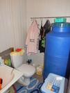 2 комнатная квартира с капитальным гаражём - Фото 5