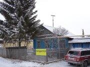 Дом с участком, п.Малый Исток, черта Екатеринбурга - Фото 2