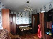 1-комнатная квартира 36 кв.м. (дом панельный, 5/5 этаж - Фото 2