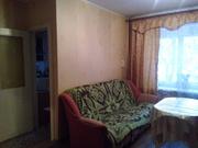 В квартире и доме сделан капремонт - Фото 2