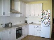Продается 2комн. квартира с ремонтом в Новокосино-2 - Фото 1