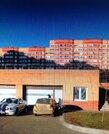 Продам 3-х комнатную квартиру 93 кв.м. в Москве микрорайон Родники - Фото 4