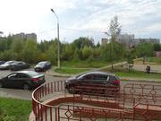 3 к кв г. Раменское, ул. Приборостроителей д.7 - Фото 2