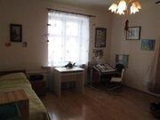 Большая квартира в тихом районе Дубны - Фото 5