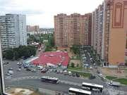 2-кв. ул. Академическая площадь - Фото 1
