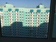 Продается 2-х комнатная квартира по ул.Орджоникидзе 42
