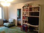 3-комнатная квартира по привлекательной цене! - Фото 1