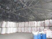 Сдаётся холодный склад 590 кв.м. на въезде в Новороссийск. - Фото 3