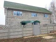 Продам коттедж/дом в Дягилево - Фото 2