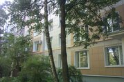 Продажа однокомнатной квартиры м. Беляево - Фото 5
