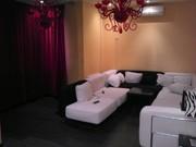 Двухкомнатная квартира в новом доме с ремонтом, мебелью и бытовой техн - Фото 1