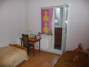 Продажа двухкомнатной квартиры в городе Озеры Московской области - Фото 3