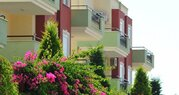 Продажа квартиры, Аланья, Анталья, Купить квартиру Аланья, Турция по недорогой цене, ID объекта - 313158607 - Фото 10