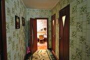 2-х комнатная мск с ремонтом - Фото 4