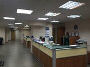 Сдам, офис, 772,0 кв.м, Нижегородский р-н, Белинского ул, Аренда .