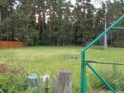 Продается дом в с. Застолбье в Тверской обл. со городскими удобствами - Фото 4