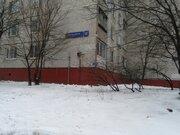 1 комнатная квартира Алтуфьевское шоссе - Фото 1