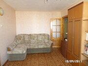 3-комнатная квартира в г.Орехово-Зуево, ул.Урицкого д.53 - Фото 5