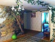 Хороший дом с красивым видом - Фото 3
