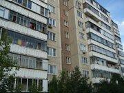 Продается 3-х комнатная квартира с ремонтом на 23 мкр! обмен! - Фото 1