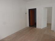 Трёхкомнатная квартира 70 кв.м. в п. Зеленоградский - Фото 4