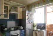 Хорошая 1 К квартира на ул Шибанкова в г Наро-Фоминске - Фото 3