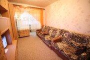 Продажа комнат метро Каширская