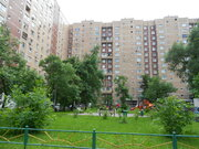 Продаю 3-хкомнатную квартиру Москва, ул Салтыковская,37, кор2 - Фото 3