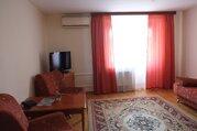 3х комнатная квартира для семейного проживания, Аренда квартир в Санкт-Петербурге, ID объекта - 313476977 - Фото 2