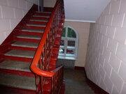 Великолепная 3 ккв на Волоколамском ш, д.10 - Фото 4