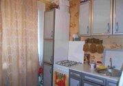 Квартира в г.Павловский Посад, ул.Южная - Фото 1