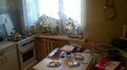 Продается 2х-комнатная квартира, г.Наро-Фоминск ул. Московская 15/1 - Фото 2