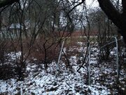 Земельный участок 7,08 сотки - Фото 5