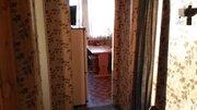 1-комнатная квартира в институтской части г. Дубна - Фото 4
