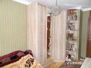 Продам 3-комнатную квартиру в г.Орехово-Зуево, ул.Козлова д.15а - Фото 5