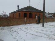 Продаю Дом с землей в Ленинаване - Фото 1