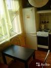 Продажа 1 комнатной квартиры в Балашихе, мкр-н Авиаторов - Фото 4