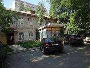 Продажа земельного участка со зданием - Фото 2