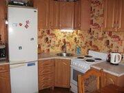 Продается 1-комнатная квартира в центре Ивантеевки, ул. Первомайская д - Фото 4