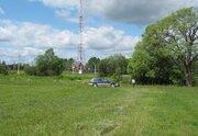 Земельный участок 763 сотки - Фото 2