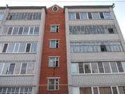 3х- комнатная Васильево центр - Фото 1