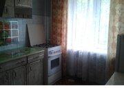 Квартира в Ногинске - Фото 3