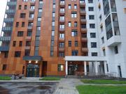 Продажа отличной 3-х комнатной квартиры - Фото 1